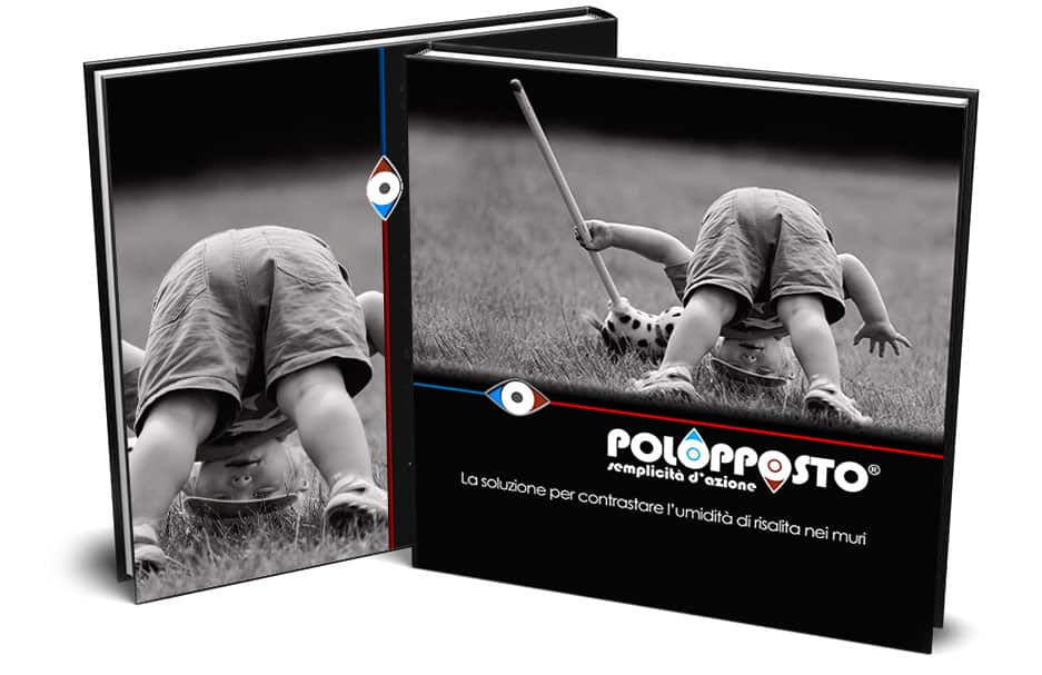 2016 brochure polopposto it