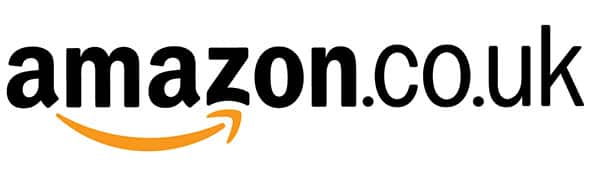 logo amazon co uk