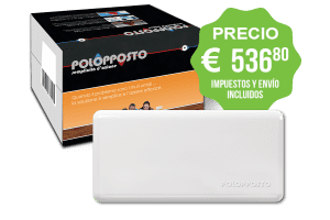 polopposto amazon price es