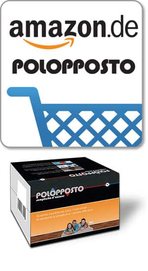 logo amazon polopposto de2