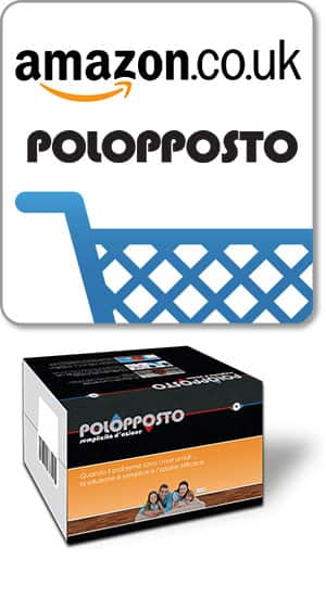 logo amazon polopposto en2