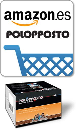 logo amazon shop polopposto es2