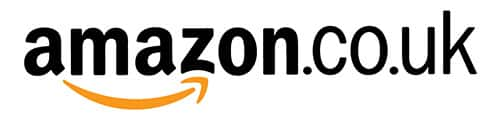 polopposto amazon en