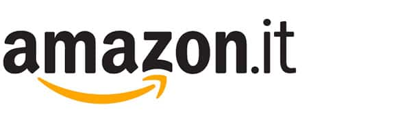 logo amazon it