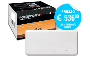 polopposto amazon price it