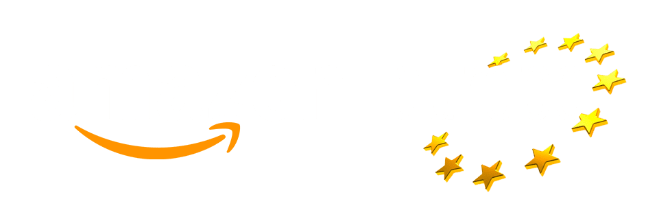 table amazon