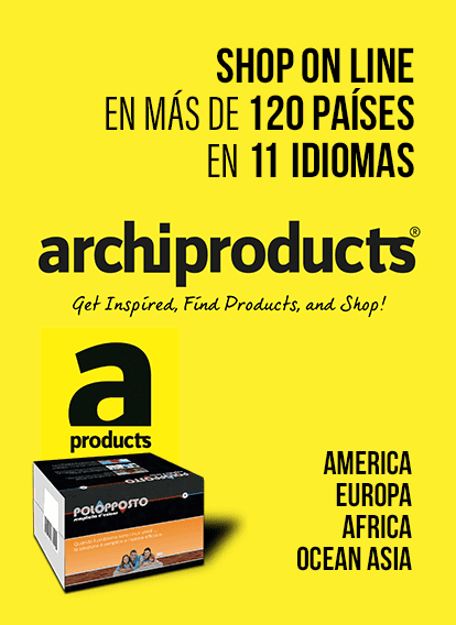 fondo mobile archiproducts es