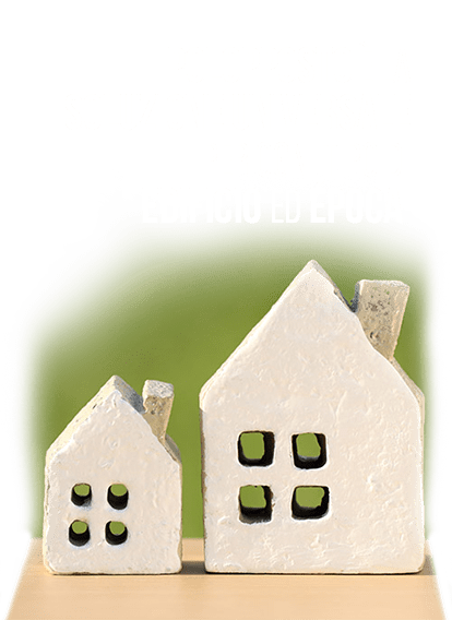 fondo mobile universale it